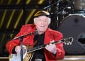 Roy Clark Dies; Country Music Legend Was 85