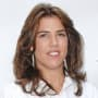 Jennifer Capriati Charged With Battery, Stalking