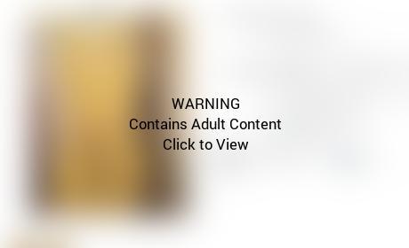 Naked eBay Seller