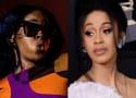 Azealia Banks to Cardi B: You're No Beyonce, Bish!