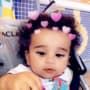 Dream kardashian ears pierced