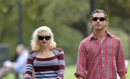 Gwen Stefani, Gavin Rossdale Buy New Pad