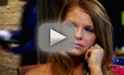 The Real Housewives of Dallas Season 1 Episode 6 Recap: Locken Load!