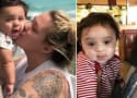 Chris Lopez to Teen Mom 2 Fans: Leave Me Alone!