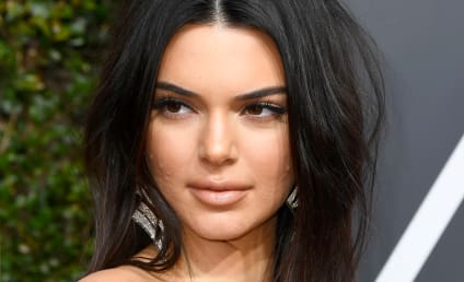 Kendall Jenner SLAMS Scott Disick and Sofia Richie in Epic Instagram Post!