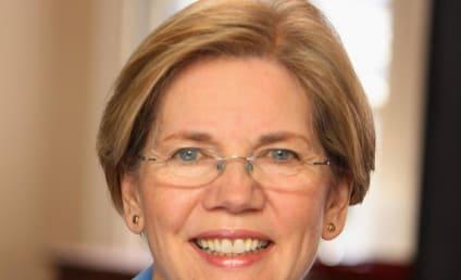 $22 Minimum Wage: Sort of Proposed by Elizabeth Warren