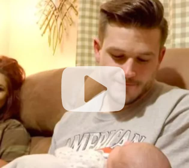 Teen Mom 2 Recap What The Hell Is She Thinking - The -4518