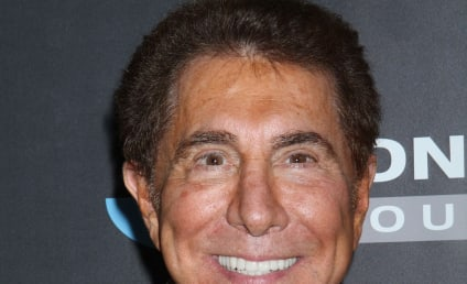 Steve Wynn on President Obama: A Pure Socialist!