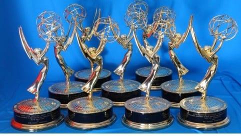 Daytime Emmy Pic