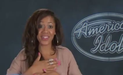 American Idol Premiere: Who Stood Out?