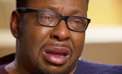 Bobby Brown Blames Nick Gordon For Deaths of Bobbi Kristina Brown AND Whitney Houston
