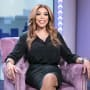Wendy Williams: I Knew Kevin Hunter Was Cheating for YEARS! 4