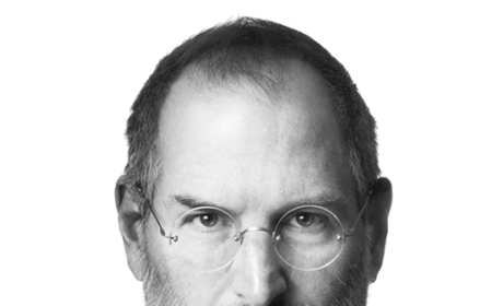 Steve Jobs: Good choice for Most Fascinating Person of 2011?