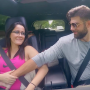 Jenelle Evans, David Eason and Baby Bump
