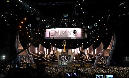 2016 Emmy Awards: Complete List of Winners!