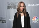 Tyra Banks to Host America's Got Talent