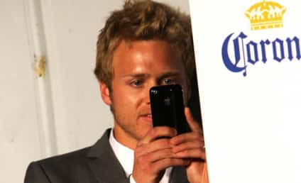 Spencer Pratt, Miley Cyrus Tweet, Plan Double Date