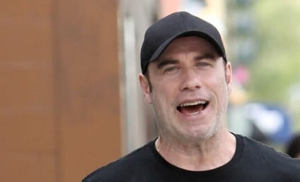 John Travolta Scandal: First Accuser Admits Wrong Date, Hotel Video Key to Second Masseur's Claims