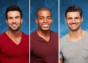 The Bachelorette Spoilers: How Will it End For Rachel and ... ?