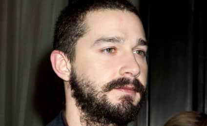 Shia LaBeouf Responds to Jim Carrey Diss, Temporarily Slams Actor as Bad Father