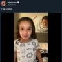 Kailyn lowry tweets lux ilu video