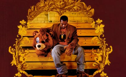 Kanye West Celebrates Anniversary of The College Dropout, Promises to BREAK Down Doors