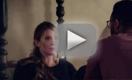 Watch American Horror Story Online: Check Out Season 6 Episode 7