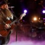 Sundance Head Soars With His Best Performance Yet