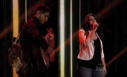 American Idol Recap: Who Will Advance?