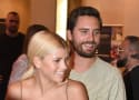 Scott Disick to Sofia Richie: I Need to Put a Baby Inside You!!!