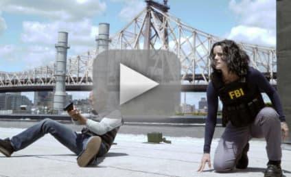 Watch Blindspot Online: Check Out Season 2 Episode 2