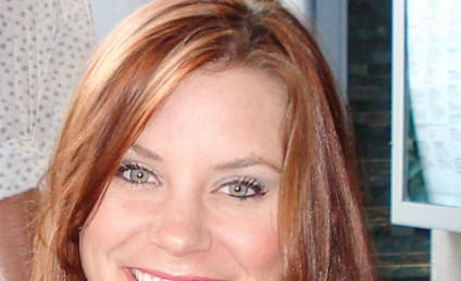 Brittany Maynard Ends Own Life; Cancer Patient Was 29 Years Old