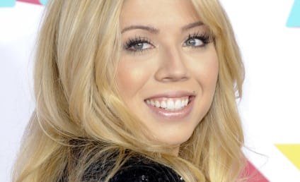 Jennette McCurdy Blasts Andre Drummond: What a Bad Kisser!