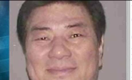 N.Y. Mall Shooting: Sang Ho Kim Identified as Suspect