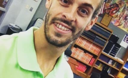 Derick Dillard Leads Boycott of Target, Sparks Yet Another Controversy
