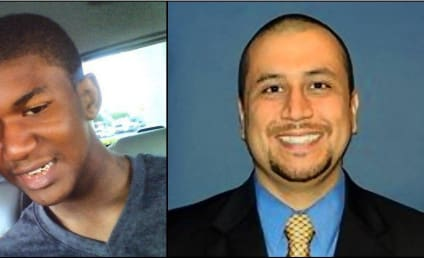 George Zimmerman 911 Call Editing Leads to Lawsuit Against NBC