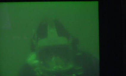 Tennessee Man Attempts to Live Underwater for Six Days, Set World Record