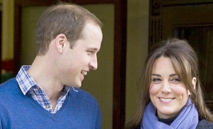 Kate Middleton: Undergoing Hypnotherapy While Pregnant?