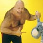 "George ""The Animal"" Steele Dies; WWE Legend Was 79"