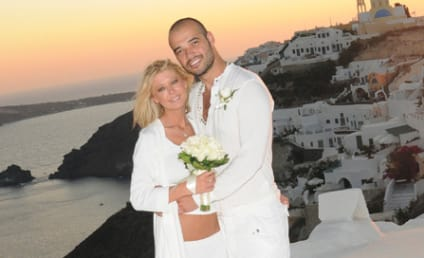 Zack Kehayov: The Man Who Married Tara Reid