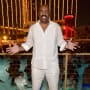 Steve Harvey: Sorry for Slamming Asians as Ugly!