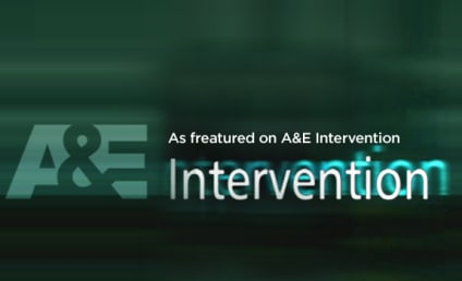 A&E Cancels Intervention: Sorry, Amanda Bynes