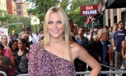 Fashion Face-Off: Kristin Cavallari vs. Stephanie Pratt