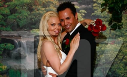 Feds Launch Massive Manhunt For Ryan Jenkins