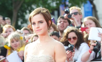 Emma Watson Movie Premiere Fashion: What's Her Best Look?