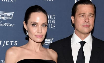 Angelina Jolie and Brad Pitt Prenuptial Agreement: Who Gets What?