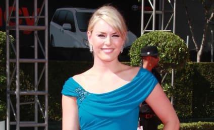 ESPY Awards Fashion Face-Off: Lindsey Vonn vs. Erin Andrews