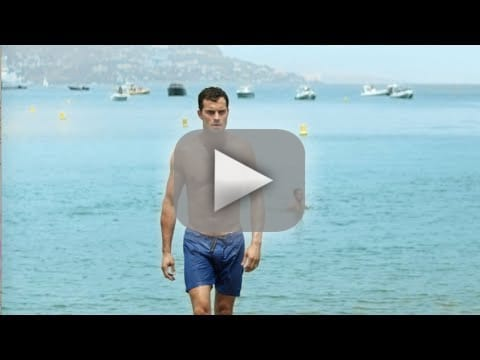 Fifty shades freed see the new super hot trailer