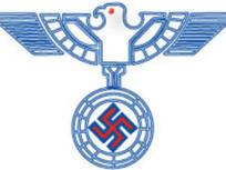 Obama Health Care Logo 2