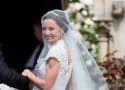 Pippa Middleton vs. Kate Middleton: Who Wore Her Wedding Dress Better?